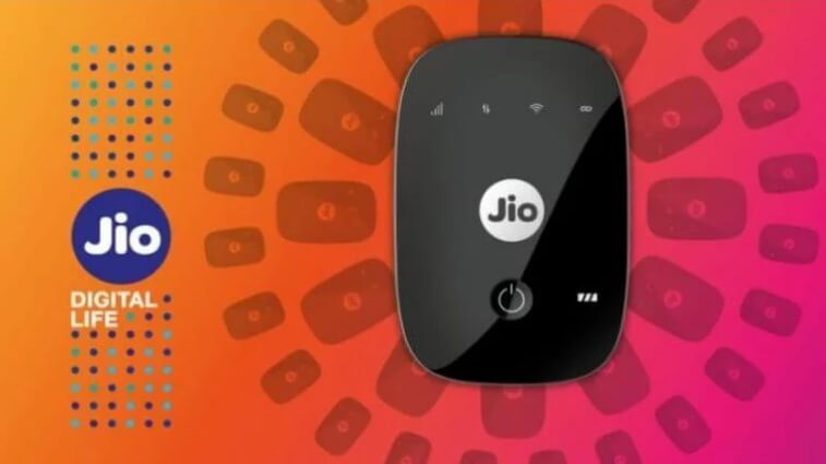 unlock-your-JioFi-for-using-another-SIM-card